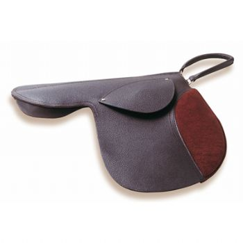 Child's Pony saddle - Pad saddle